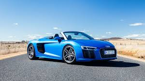 wrapped r8 audi r8 spyder 2017 carsguide