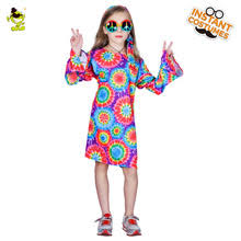 buy dress 70s disco and get free shipping on aliexpress com