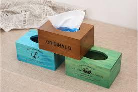 tissue paper box creative emoji tissue paper box buy tissue paper box creative