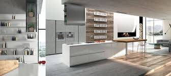 romacasa imported italian joinery and furniture suppliers