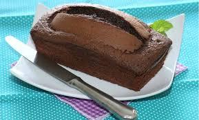 comment cuisiner un gateau au chocolat la recette du gâteau au chocolat idkids
