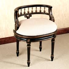 old fashioned home decor old fashioned bedroom chairs u003e pierpointsprings com
