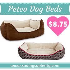 dog beds petco bedding design ideas