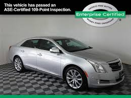 lexus of naperville general manager used cadillac xts for sale in rockford il edmunds