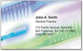 Dental Hygienist Business Cards Dental Restix Sticker Business Cards Smartpractice Dental