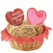 cookie baskets delivery cookie bouquet gift baskets delivery l cookies by design