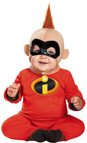 baby costume the incredibles baby costume kids costumes