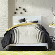 buy black twin bed comforter sets from bed bath u0026 beyond
