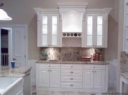 kitchen cabinets deerfield beach fl cabinet refacing home