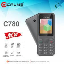 Mobile K He Calme Mobile Home Facebook