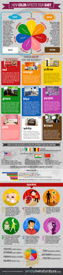 how does color affect mood how color affects your baby s mood visual ly