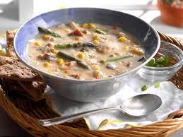 32 favorite restaurant copycat soup recipes taste of home