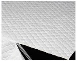 Dining Room Table Pad Protector Gingembreco - Dining room table protective pads