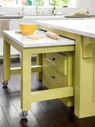 clever kitchen design kitchen design suffolk seaside designs outstanding unfitted ideas