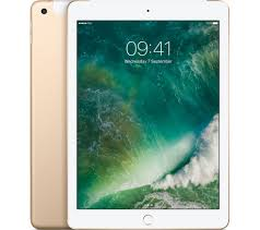 best ipad deals on black friday or cyber monday the best cheap ipad deals in october 2017 techradar