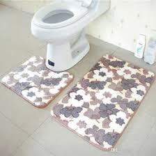 Memory Foam Bathroom Rug by Discount Memory Foam Bath Rug Coral 2017 Memory Foam Bath Rug