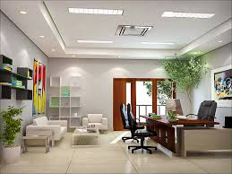 home interior design company beauteous 25 office interior design decorating design of