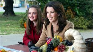 10 thanksgiving centered tv episodes to get you in the