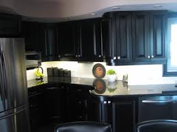 Kitchen Cabinets Peterborough Steve U0027s Woodworks Opening Hours 122 County Rd 4 Peterborough On