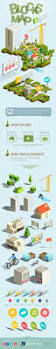Thedas Map The 25 Best Concept Map Maker Ideas On Pinterest Pixel Game