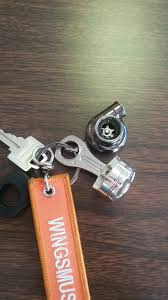 koenigsegg keychain my keychain accesorys a rotary piston and a turbocharger