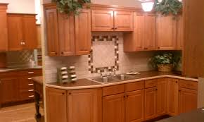 unique aurora kitchen cabinets cabinet denver colorado on ideas