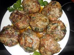 cuisiner foie de volaille les meilleures recettes de foies de volaille
