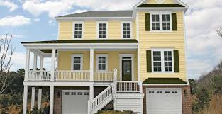 delightful creative sherwin williams exterior paint colors most