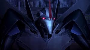 image starscream deus ex machina png villains wiki fandom