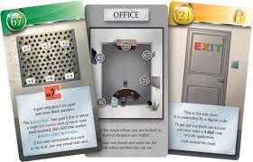 Best Escape The Room Games - roundup the best u201cescape room u201d games for a breakout party ars