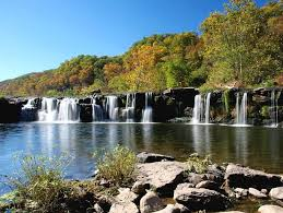 West Virginia natural attractions images 530 best west virginia images west virginia jpg