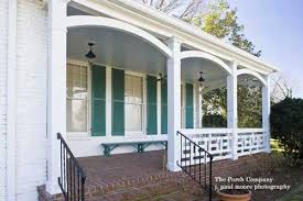 Front Patio Designs by Front Porch Designs Porch Designs Patio Covers Place With Porch