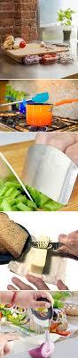 kitchen gadget ideas best 25 unique kitchen gadgets ideas on kitchen