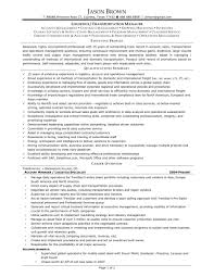 sample resume for inventory manager cover letter logistics resume logistics manager resume sample cover letter logistics management resume s logistics lewesmr resumes manager slelogistics resume large size