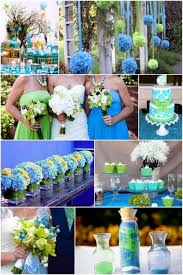 how to choose wedding colors how to choose inspiring wedding color ideas