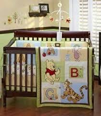 desain kamar winnie the pooh 58 best baby luv images on pinterest winnie the pooh nursery baby