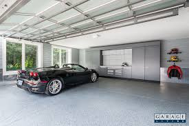 Detached 2 Car Garage by 2 Car Garage Interiors Magiel Info