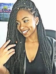 super x cornrow hair styles 626 best natural hair styles updos twist outs braid out braids