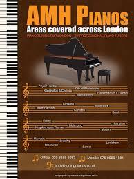 Gaziniere Piano Pas Cher by Gaziniere Ims Solutions