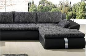 canape confortable canape confortable en tissu lit en duplex canape confortable tissus
