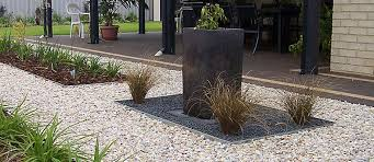 small metal edging for landscaping u2014 home design ideas nice