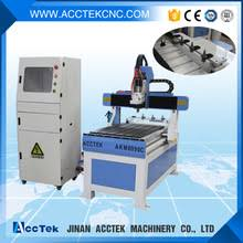 Cnc Wood Carving Machines In India by Compare Prices On Engraving Machine India Online Shopping Buy Low