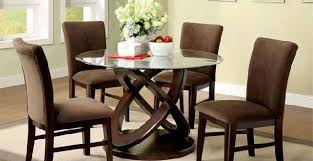 overstock com home decor dining room tables round how to find best home decor 14