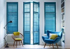 Shutters For Interior Windows Window Shutters Beautiful Pictures Of Our Interior Shutters