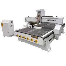 cnc router table 4x8 aliexpress com buy best price 4x8 feet cnc router with vacuum