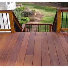 outdoor deck flooring wpc wholesale trader from bengaluru