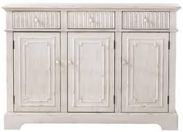 Home Decorators Buffet 920 Best 边柜 Images On Pinterest Dining Room Console Tables