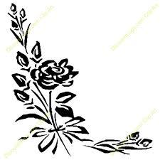 wedding flowers clipart wedding flowers wedding flower clipart