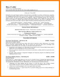 form cv resume current resume styles 2012 examples sample resume