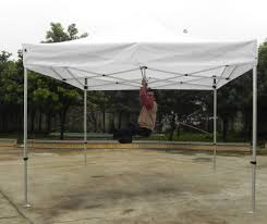 Outdoor Carport Canopy by Online Get Cheap Canopy Legs Aliexpress Com Alibaba Group